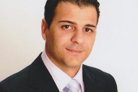 Dr. Firas Junaid photo